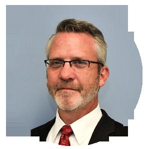 John Nelson bankruptcy Louisville
