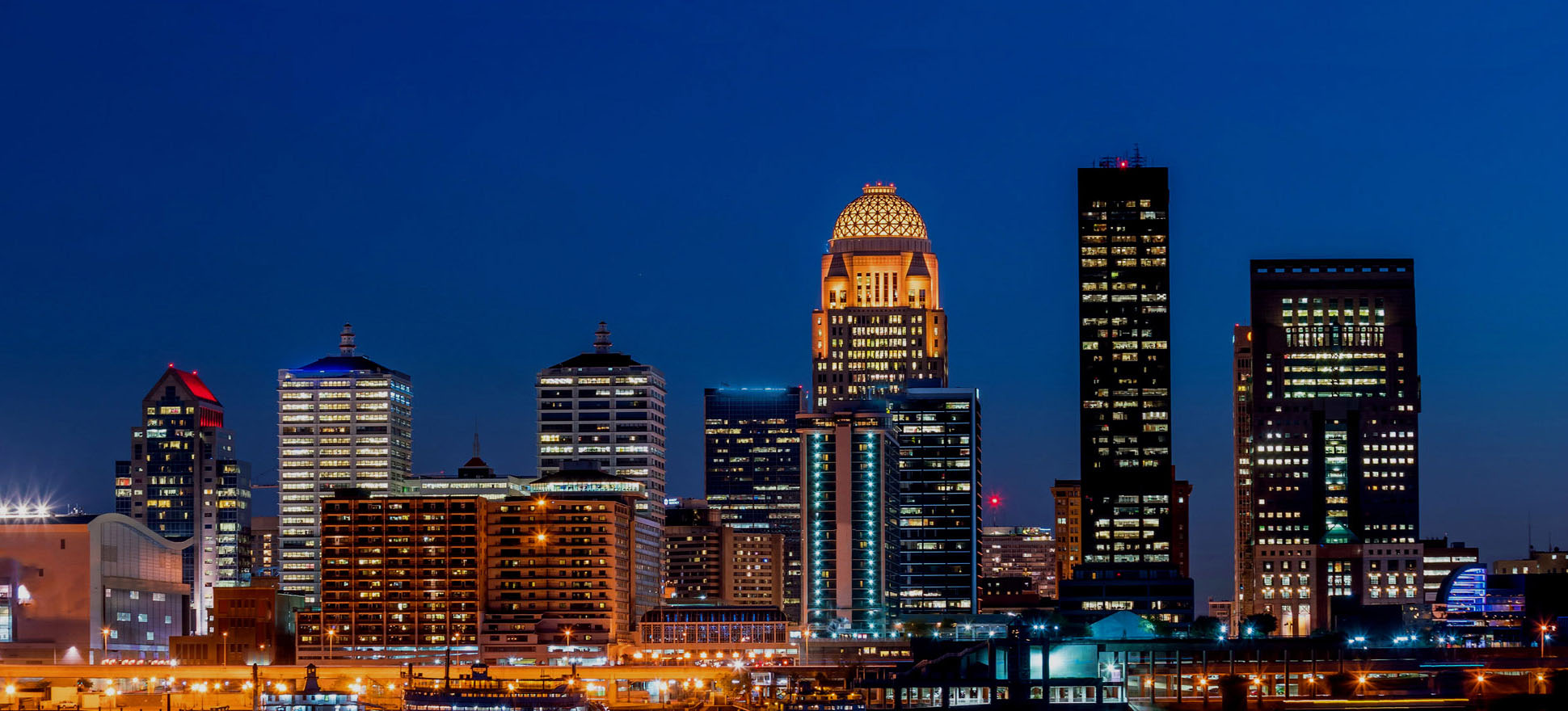 Louisville bankruptcy attorney